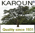 Home Karoun Cheeses More than Eighty Years